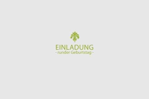 Einladung_Logo