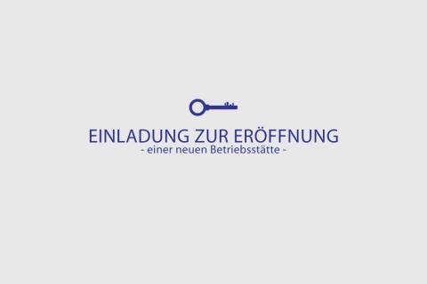Projekt_Einladunge_Eröffnung_Logos