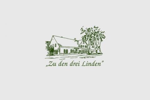 Projekte_3_Linden_Logo