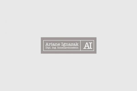 Projekte_Ariane_Logo