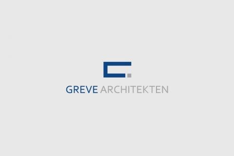 Projekte_GRE_Architekten_Logo