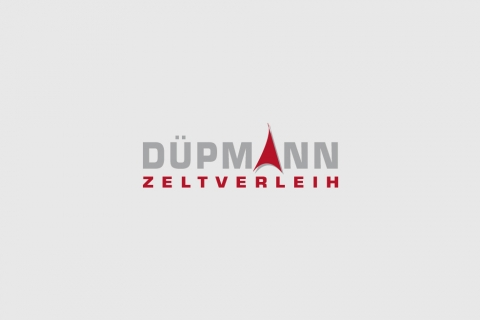 Projekte_ZV_düpmann_Logo_HG