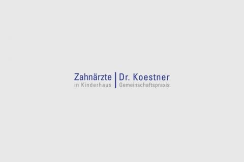 Projekte_Zahna_Koestner_Logo