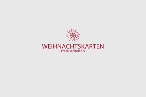 Weihnachten_Logo