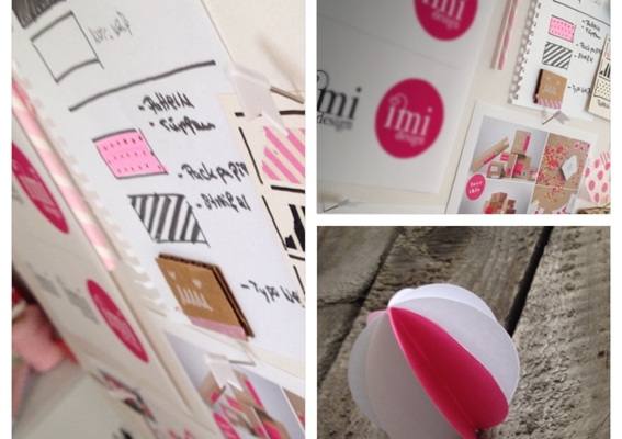 imi_design_moodboard_klein