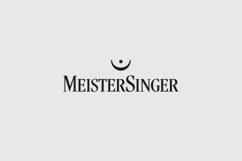MeisterSinger, Event, Eventgestaltung, Konzept